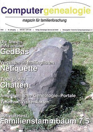 CG_2001-01_GedBas_Netiquette_Chatten
