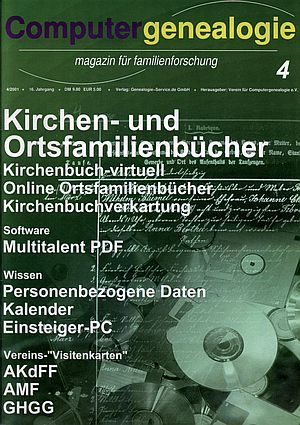 CG_2001-04_Kirchen-und_Ortsfamilienbuecher
