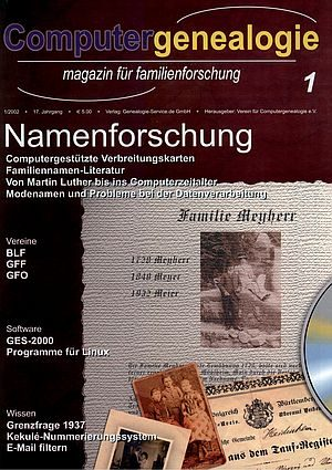CG_2002-01_Namenforschung-001