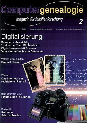CG_2002-02_Digitalisierung-001