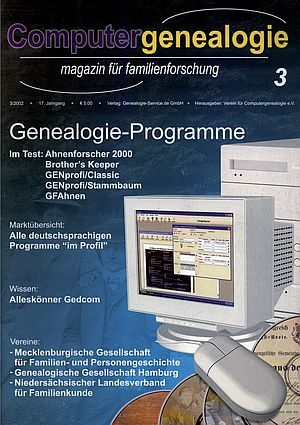 CG_2002-03_Genealogie_Programme-001