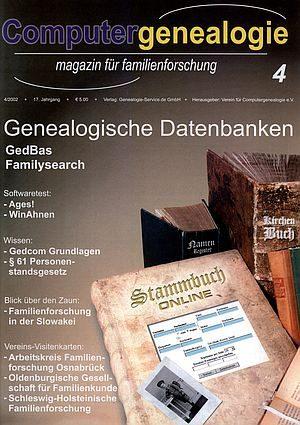 CG_2002-04_Genealogische_Datenbanken-001