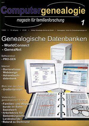 CG_2003-01_Genealogische_Datenbanken-001