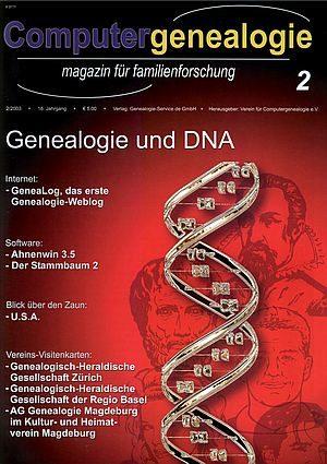 CG_2003-02_Genealogie und DNA-001