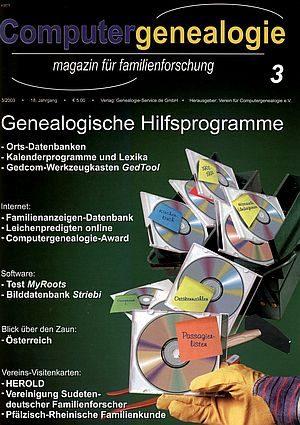CG_2003-03_Genealogische_Hilfsprogramme-001