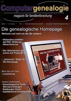 CG_2003-04_Die_Genealogische_Homepage-001