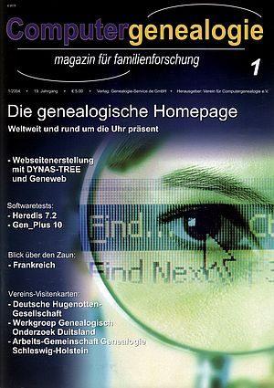 CG_2004-01_Die_genealogische_Homepage
