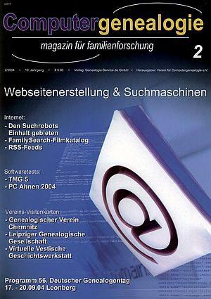 CG_2004-02_Webseitenerstellung-&_Suchmaschine