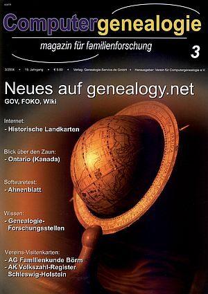 CG_2004-03_Neues_auf_genealogy_net-001