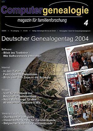 CG_2004-04_Deutscher_Genealogentag_2004-001