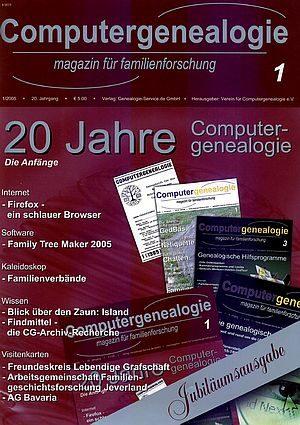 CG_2005-01_20_Jahre_Computergenealogie