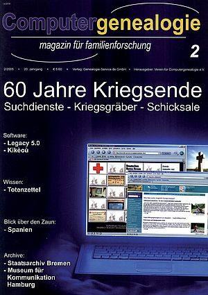CG_2005-02_60_Jahre_Kriegsende