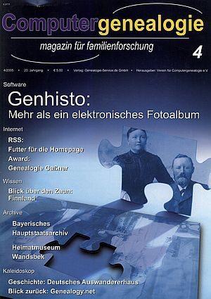 CG_2005-04_Genhisto