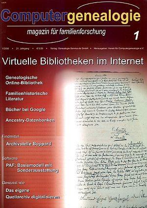 CG_2006-01_Virtuelle_Bibliotheken_im_ Internet