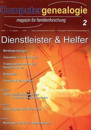 CG_2006-02_Dienstleister_&_Helfer