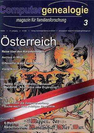 CG_2006-03_Oesterreich