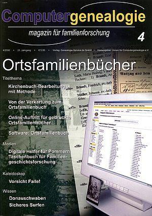 CG_2006-04_Ortsfamilienbuecher