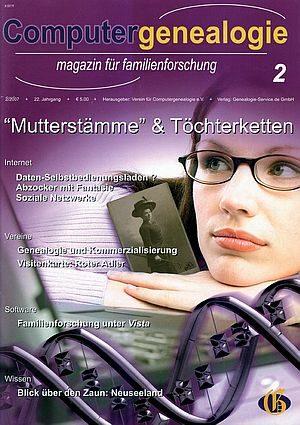 CG_2007-02_Mutterstaemme_&_Toechterketten