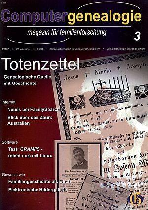 CG_2007-03_Totenzelttel-001