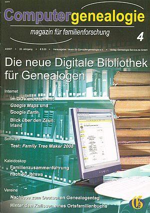 CG_2007-04_Die_neue_Digitale_Bibliothek_für_Genealogen