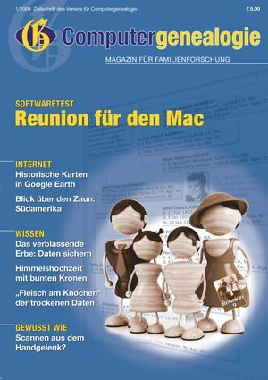 CG_2008-01_Reunion_fuer_den_Mac