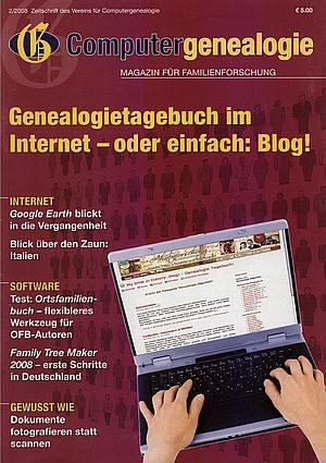 CG_2008-02_Genealogietagebuch_im_Internet-oder_einfach_Blog