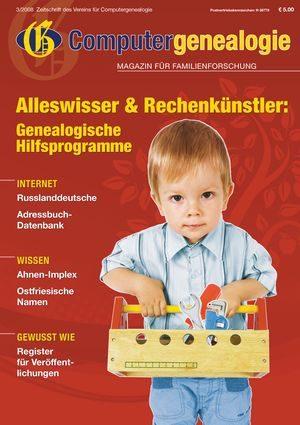 CG_2008-03_Alleswisser_&_Rechenkünstler