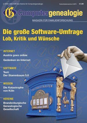 CG_2009-02_Die_große_Software-Umfrage