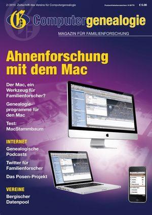 CG_2010-02_Ahnenforschung_mit_dem_Mac