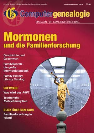 CG_2010-03_Mormonen_und_die_Familienforschung