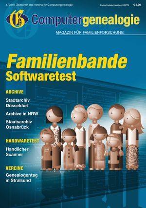 CG_2010-04_Familienbande_Sofwaretest