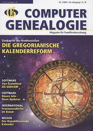 CG_2011-01_Die_Gregorianische_Kalenderreform-001