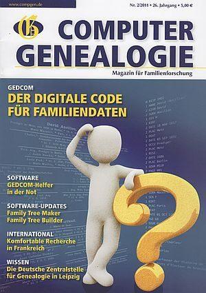 CG_2011-02_Der_Digitale_Code_für_Familiendaten
