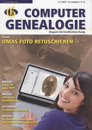 CG_2011-03_Omas Foto Retuschieren-001
