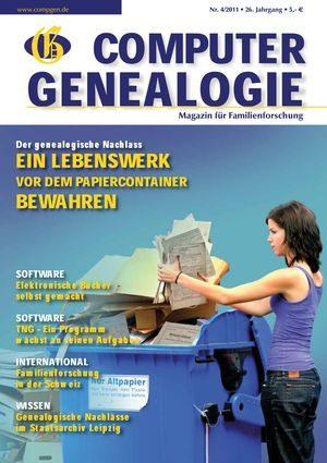 CG_2011-04_Der_genealogische_Nachlass