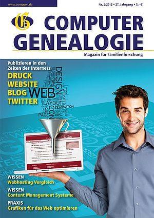 CG_2012-02_Publizieren_in_den_Zeiten_des_Internets