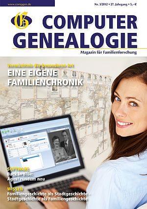 CG_2012-03_Eine _eigene_Familienchronik