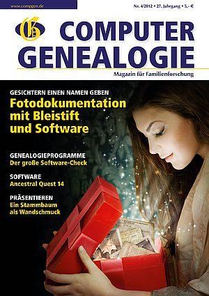 CG_2012-04_Fotodokumentation_mit_Bleistift_und-Software