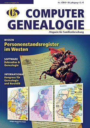 CG_2013-01_Personenstandsreigster_im_Westen