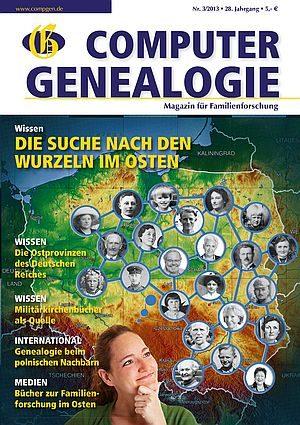 CG_2013-03_Die Wurzeln im Osten
