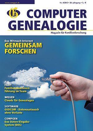 CG_2013-04_Gemeinsam Forschen