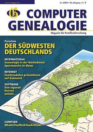 CG_2014-02_Der_Südwesten_Deutschlands