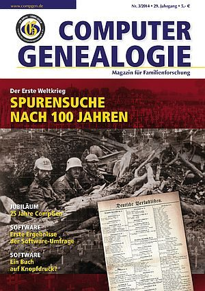 CG_2014-03_Der_Erste_Weltkrieg