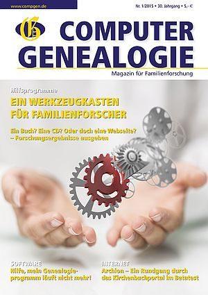CG_2015-01_Ein_Werkzeugkasten_fuer_Familienforscher