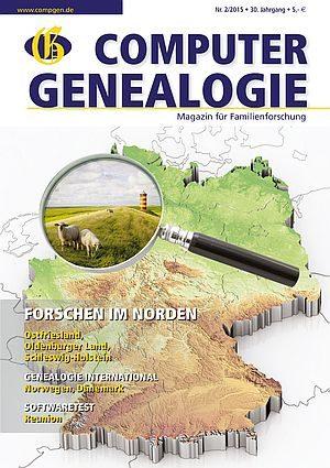 CG_2015-02_Forschen_im_Norden