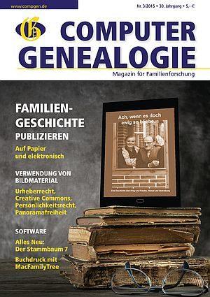 CG_2015-03_Familiengeschichte_publizieren