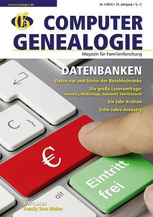 CG_2016-01_Datenbanken