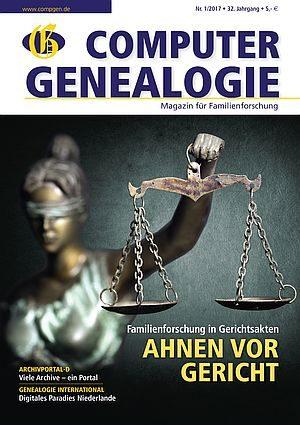 CG_2017-01_Ahnen vor Gericht