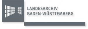 http://s521725811.online.de/wordpress/wp-content/uploads/2017/01/landesarchiv-300x101.png
