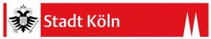 http://s521725811.online.de/wordpress/wp-content/uploads/2017/01/Stadt_Köln-300x56.png